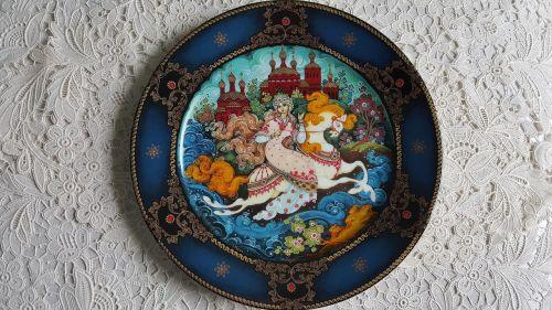 epic porcelain summer