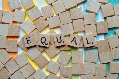 equal lgbt equality