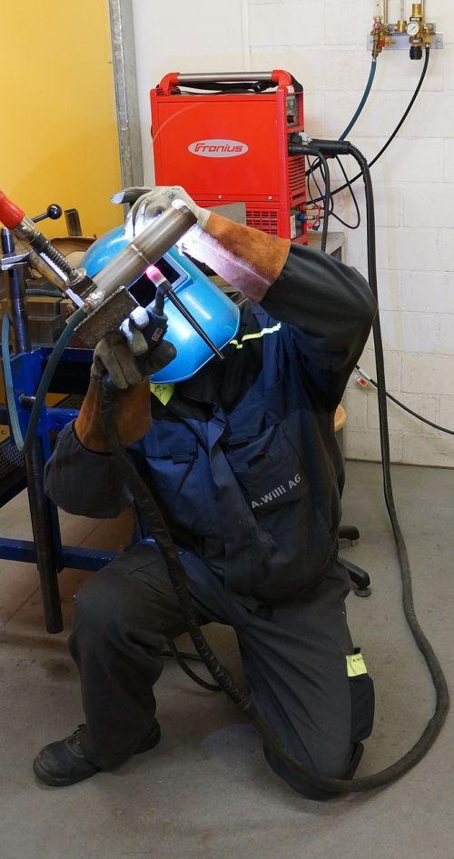 equipment industry tool
