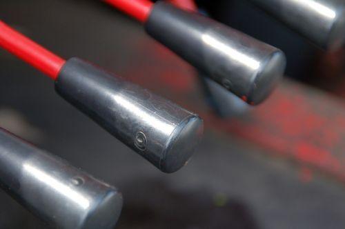 equipment steel tools