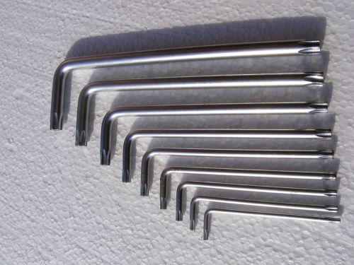 equipment fix folding