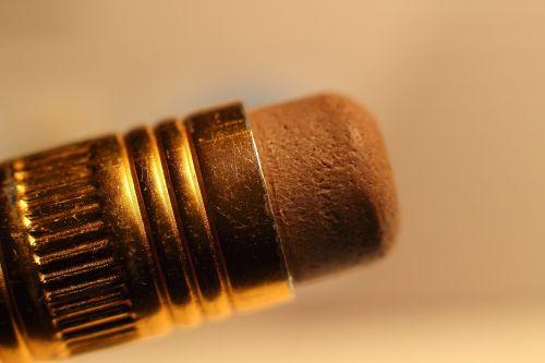 trintukas,pieštukas,makro,palikti,atkreipti,dažyti,rašymo priemonė,Ištrinti,pašalinti,pašalinti,rašiklis