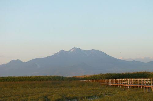 erciyes mountain high