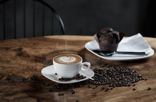 erdal özçelik  coffee  coffee grains