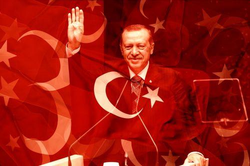 erdogan choice vote