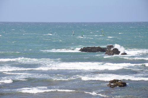 ericeira mar beach