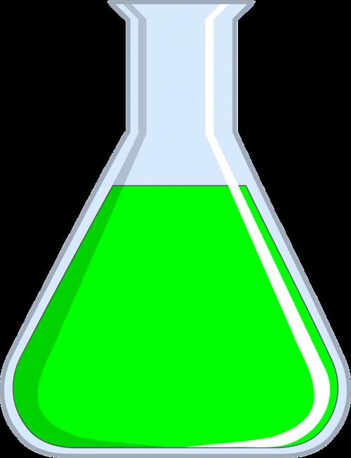 erlenmeyer flask green chemistry