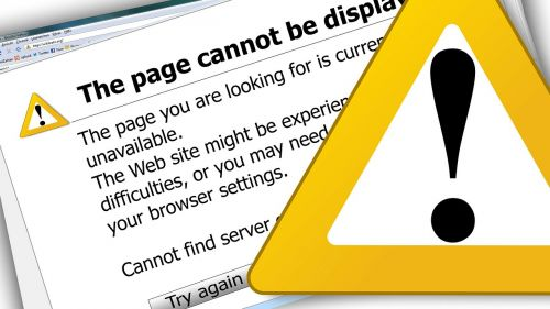 klaida,www,internetas,skaičiuotuvas,serveris,avarija,problema,nesėkmė,kompiuteris,klaidinga,apgaulė,faux pas,klaidingas supratimas,neatsargių klaidų,atmintis,neteisingas,klaida,nesusipratimas,patzer,schnitzer,klaida,pamiršta,priežiūra,painiavos