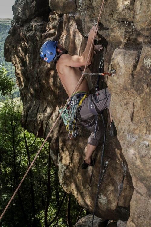 escaladal sport wall