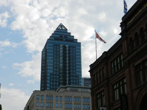 Getaway To Montreal (9)