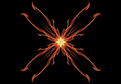 esoteric esoteric symbol eye