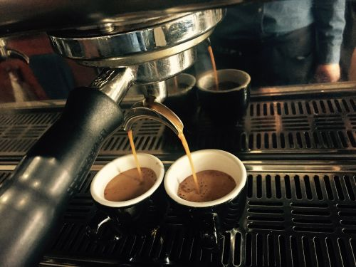 espresso lamar see oh coffee extract