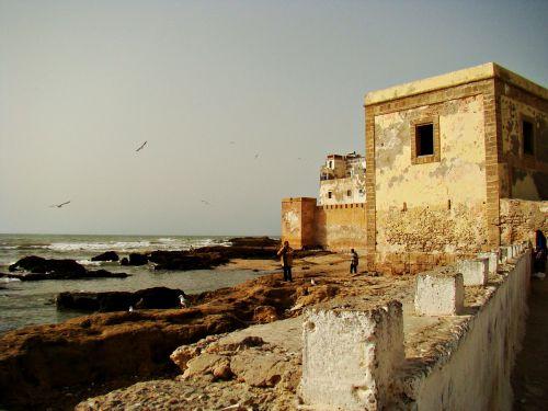 essaouira morocco north africa