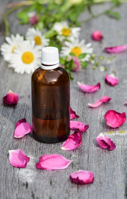 essential oils alternative aroma