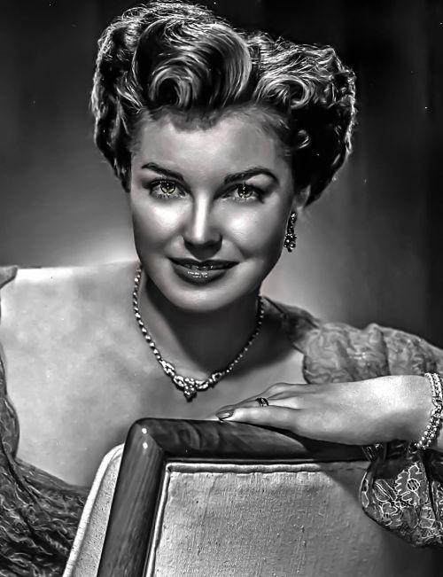 ester williams-hollywood film actress