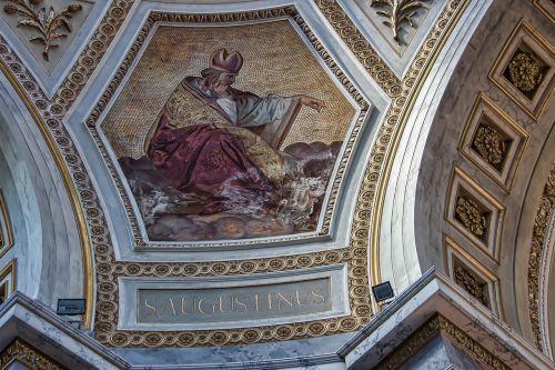 esztergom hungary basilica