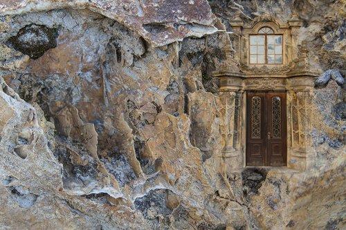 esztergom  old  gate