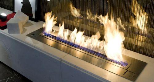 ethanol burner bioethanol burner