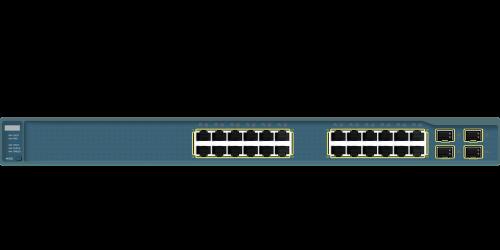 ethernet rj45 sockets