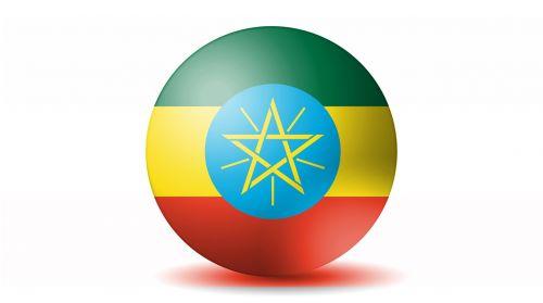 etiopijos vėliava,vėliava 3d,3d,afrika,etiopija,Šalis,vėliava,nacionalinis,atvaizdavimas,žemėlapis,Ababa,trys,dimensional,apimtis,tradicinis,tauta,horizontalus,addis,gaublys,tarptautinis,kenyan,somali,politika,regionas,padengti,simbolis,kelionė,niekas,diplomatija,diplomatinis,visuotinis,šešėlis