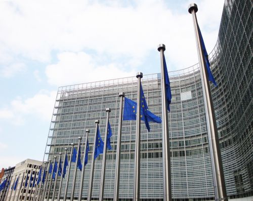 eu european commission brussels