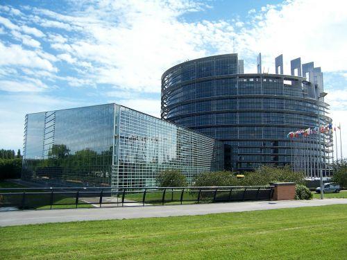 eu europe parliament