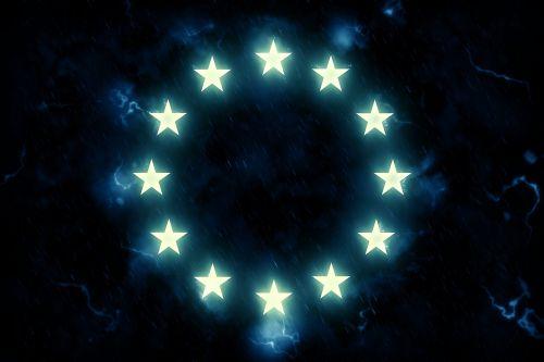 eu referendum europe politics