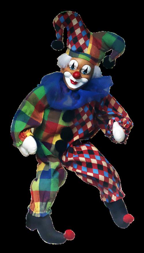 eulenspiegel clown carnival