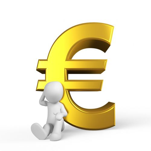 euro money success
