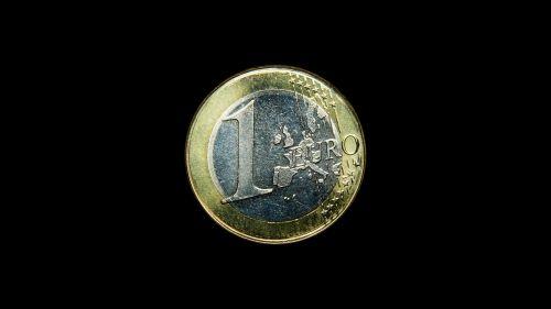 euro euro crisis money