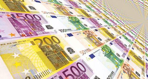euro stack europe