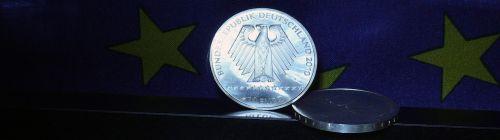 euro coin euro coin
