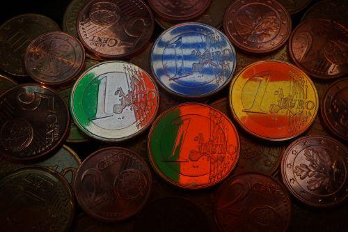 euro coins portugal