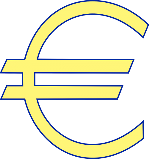Eurocurrencybusinessmoneycash Free Photo From Needpix
