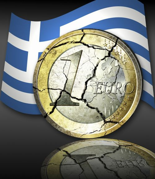euro currency money
