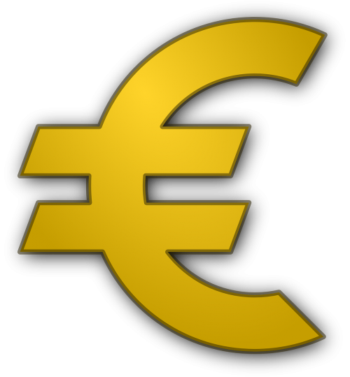 Eurocurrencybusinessmoneycash Free Photo From Needpix