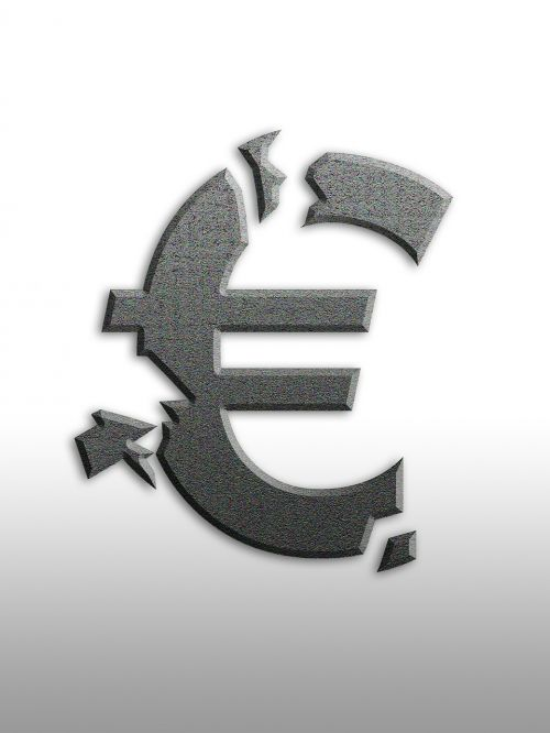 euro euro sign currency