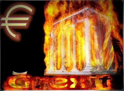 euro greece crisis