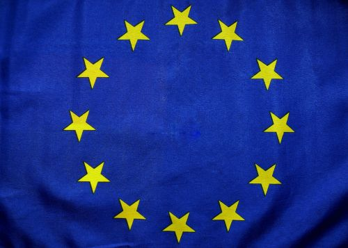 euro flag,europe,europe flag,eu flag,flags and pennants,flag,banner to fix