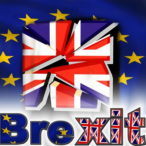 europe england proposed referendum on united kingdom membership of the european union-referendum