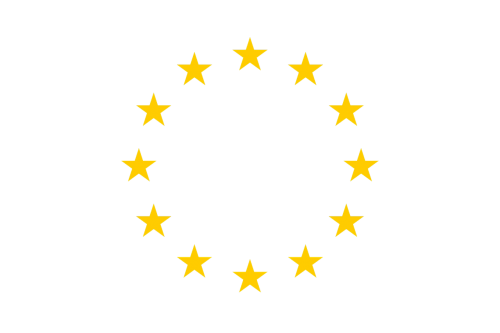 europe star europa stars