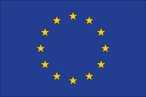 europe flag countries