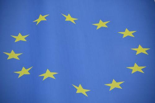 europe eu flag flag
