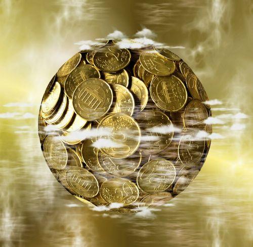 europe money taxes