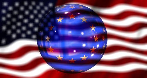europe usa america