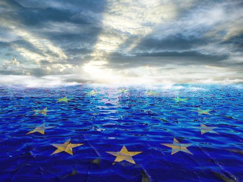 europe mediterranean refugees