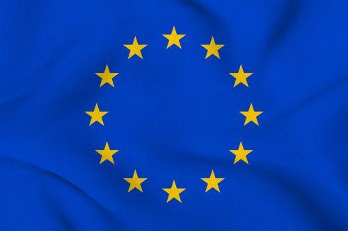 Europa,vėliava,eu,europietis,euras,žvaigždė,Amerikos valstijos,vėliavos,pasaulis,tarptautinis,mėlynas,Šalis,žemynai