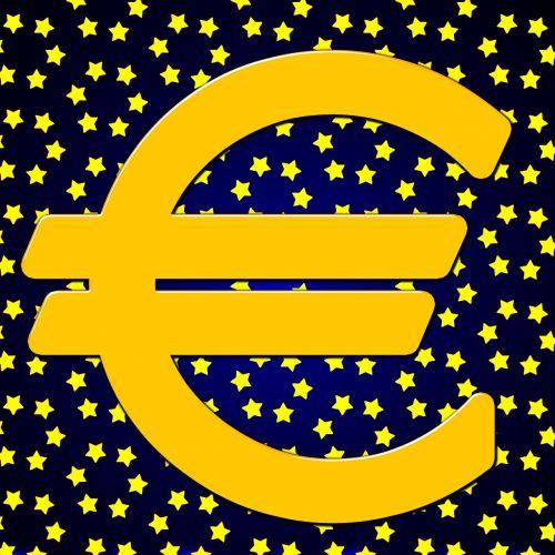 europe star european