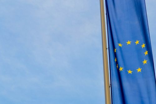 europe european european union