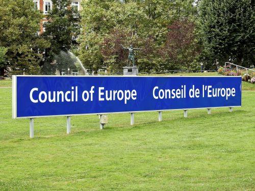 european europe palace strasbourg
